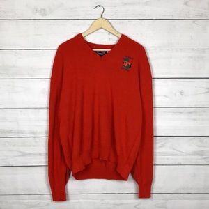 Vintage 1980s Florida Gators Sweater